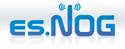 ESNOG Logo