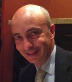 Cristóbal López Cañas